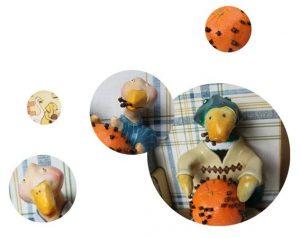 tiroir canards orange blog1