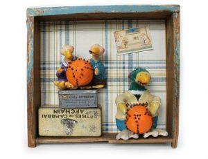 tiroir canards orange blog2