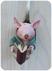 cochon livre1