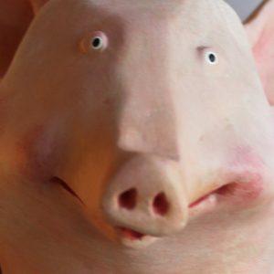 cochon ala casserole Milie detail03