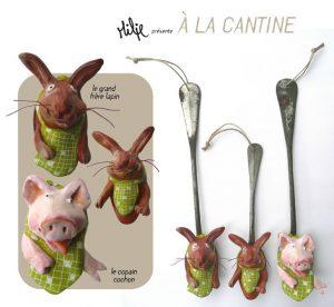 cantine2012