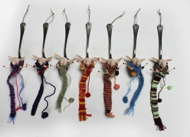 tricoteuses 2015 bd